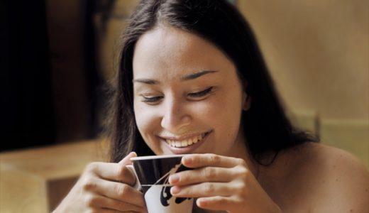 コーヒー豆通販はガチ人気のコレ。味の違いが分からないあなたへ