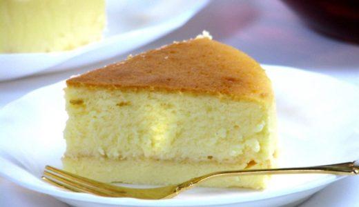 大野智が注文!りくろーおじさんのチーズケーキどこで買える?大阪以外の店舗は?