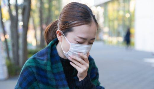 【新型コロナウイルス】日本人感染者数は何人?感染者推移まとめ