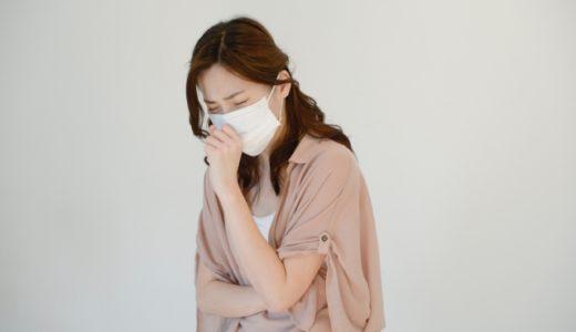 マスク売り切れいつまで続く?いつまで品薄?日本製はどこで買えるか