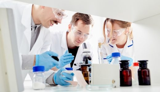 新型コロナウイルスCOVID-19ワクチン開発期間は?いつ完成?