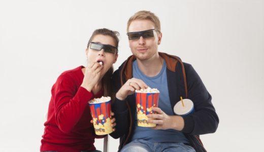 【新型コロナウイルス】映画館は大丈夫?感染リスクは?対処法も紹介