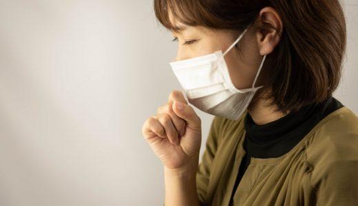 マスクで耳が痛い!耳が痛くない方法で簡単なのは?これでもう痛くない