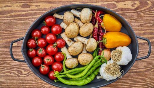 【2020年】残留農薬が多い野菜・果物トップ15!日本で農薬を多く使う理由