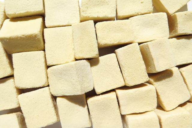 高野豆腐(乾燥)